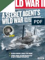 World War II – August 2019.pdf