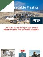 biodegradable plastic midtern 2019 class presentation