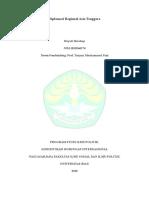 Southeastasia Hayati Harahap