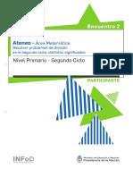 Secuencia Didactica Fabula 141204193112 Conversion Gate