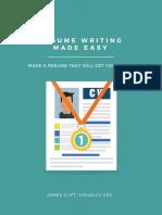 1435036-0-Resumewritingmadeeasy.pdf