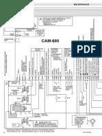 CAM-680_20_it.pmd