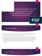 PPT NASIONAL.pptx