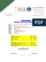 Pressure_Vessel_Design_Calculations_-_by_Abdel_Halim_Galala.pdf