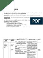 286-PROIECT DE LECTIE REVOLUTIA AMERICANA CLS. VI.doc