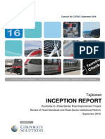 Final Inception Report En