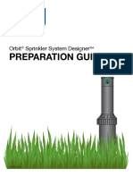 difuzor za zalivanje.pdf
