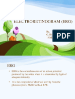 electroretinogramerg-180224073918.pdf