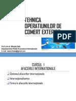 CURSUL 1 PREZENTARE SELECTIE.pdf