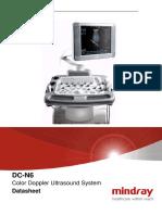 DC-N6 Datasheet v201208