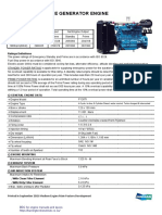 doosan-p126ti-specifications.pdf