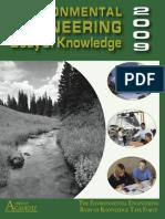 EnvE_Body_of_Knowledge_Final.pdf