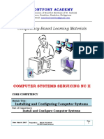 core1installconfigurecomputersystemsupdatedfinalencrypted-180721032236 (1).pdf