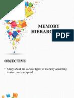 sreememory-151216145054.pdf