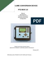 vemmtec_ptz-box-3_iom-manual_en_2017.pdf