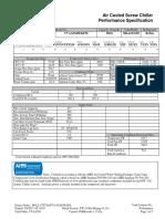 1.Performance Report YVAA 350TR