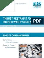 Schlepp Concrete Thrust Block (1).pdf