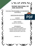 PROSPECCIÓNGEOQUIMICA-f.docx