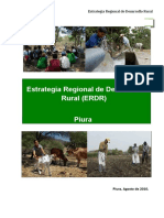Estrategia DesarrRural PIURARGd.docx
