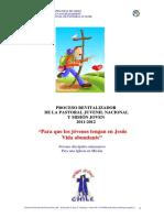 Proyecto_revitalizacion_PJN