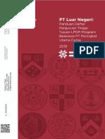 Daftar-Perguruan-Tinggi-Tujuan-Beasiswa-Peringkat-Utama-Dunia-2019-10-Mei-2019.pdf