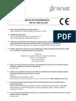 ro (13).pdf