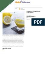 GZRic-Citronette.pdf