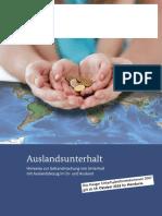 Broschuere_Auslandsunterhalt