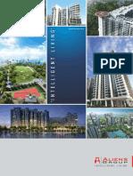 Aliens Group-Corporate_Profile (1).pdf