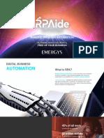 RPAide Presentation VF