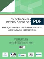 E_BOOK_26_Educacao_e_Diversidade.pdf