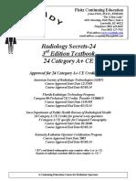 197475538-Instant-Post-Test-Radiology-Secrets-24.pdf