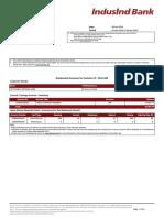 00685963.pdf