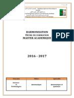 2-Auto-Automatique et système (2).docx