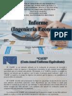 Informe (Ingeniería Económica) Luiggy Alejandro Pino.compressed