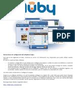 257894313-Manual-Configuracion-Zoiper.pdf