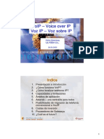 presentacion-voip