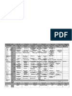 120219 Final Term Date Sheet