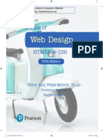 Basics_of_Web_Design_HTML5_and_CSS_5th_E.pdf