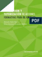 978-84-9839-623-2.pdf