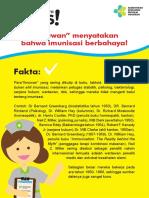 . CAMPAK MR Ok Guideline-2