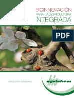 CATALOGO-AGRICHEM_2016.pdf