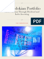 The Bedokian Portfolio-2
