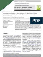 About_negative_efficiencies_in_Cross_Eva.pdf