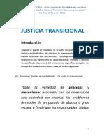 CLASE JUSTICIA TRANSICIONAL..docx
