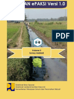 Vol. 2 - Panduan Survey Android