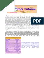 555 timer IC.pdf