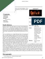 Hellbastard - Wikipedia