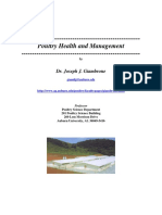 poultry_health_and_management_359p_color_picture.pdf