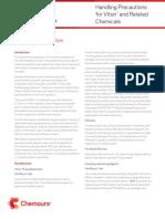viton-related-chemicals-handling-precautions.pdf